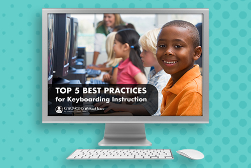 Top 5 Best Practices
