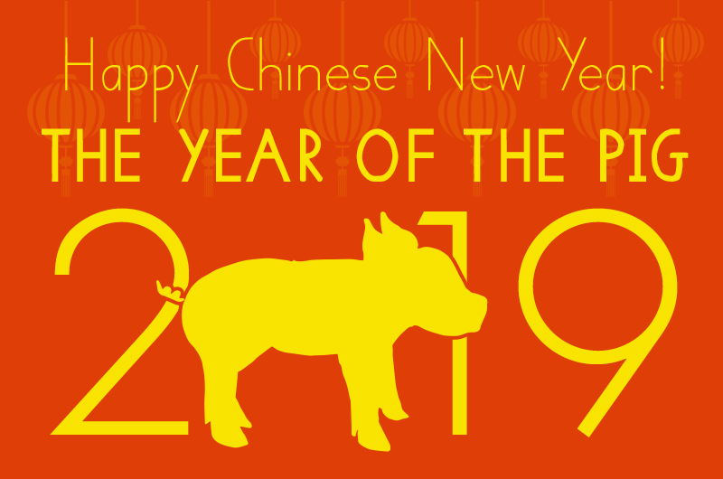 Chinese New Year blog header