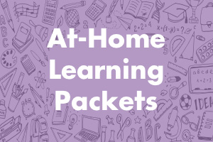 At Home Packets