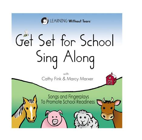 GSS sing along