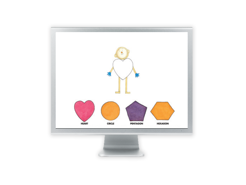 Keyboarding Without Tears Iste Approved Typing Program