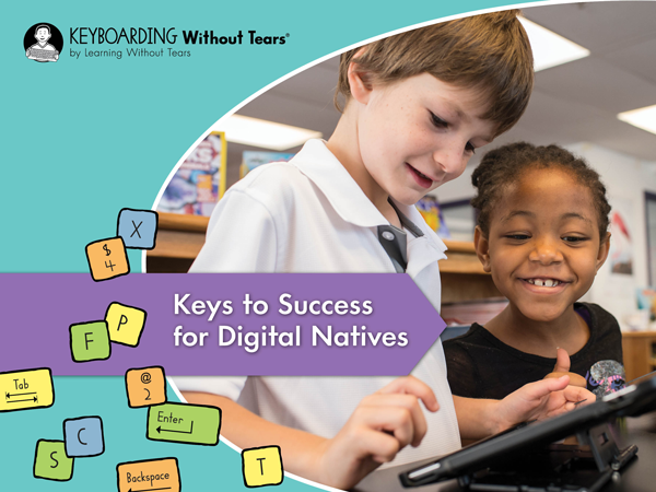 Keys to Success webinar