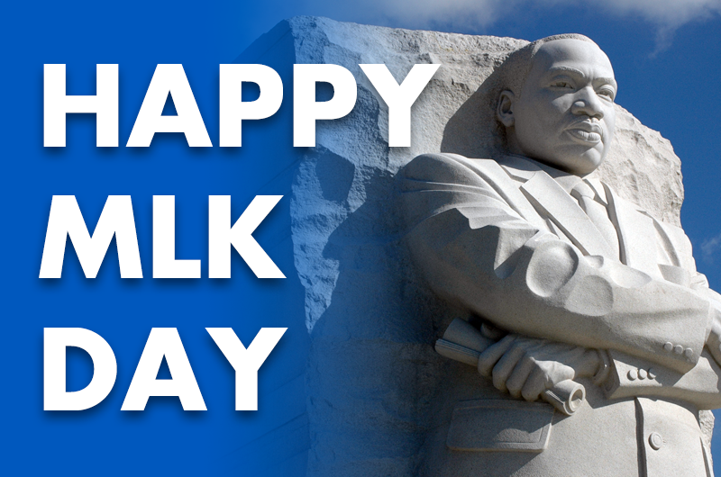 MLK blog header