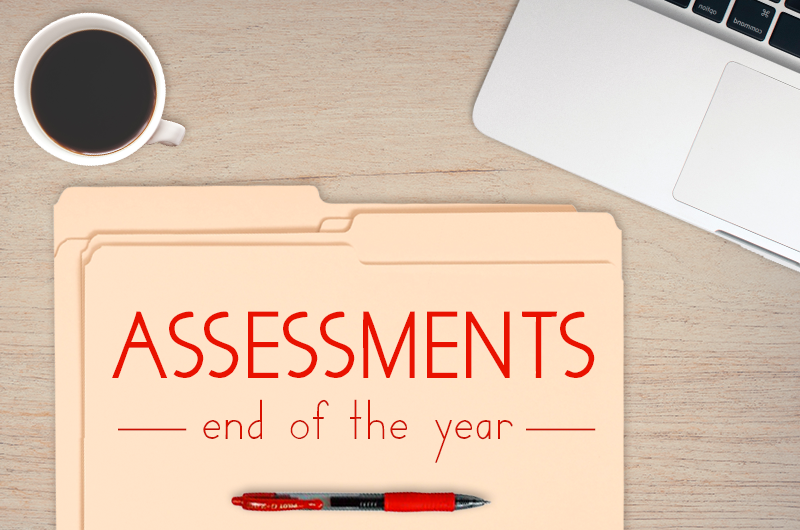 End Of Year Assessments Made Easy Learning Without Tears Use this fantastic resource to engage students while also tracking their progress. end of year assessments made easy