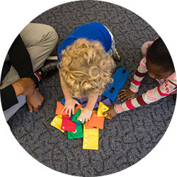 Numbers and Math Our hands-on math products make instruction engaging and fun for children