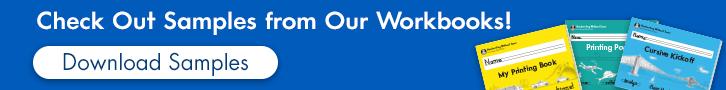 KWT Webinar Oct 2019