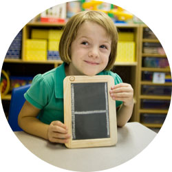 Readiness and Writing These hands-on learning products help students develop the pre-writing skills they need