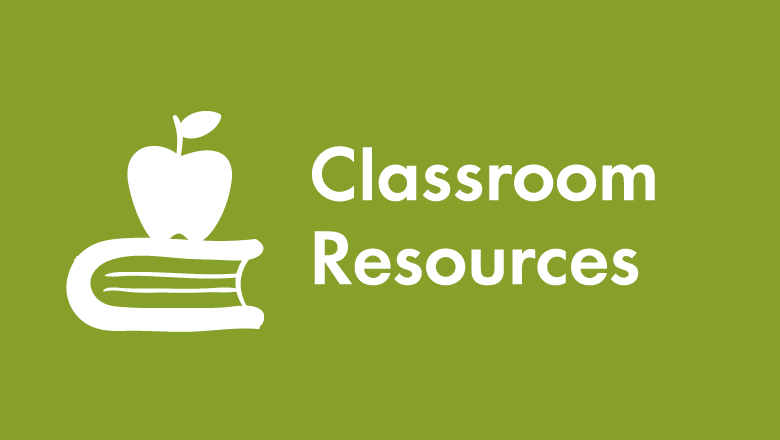 Your Resources   Learning Without Tears
