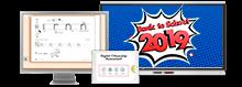 Callout digital tools