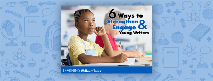 6 ways webinar